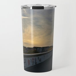 Turin Arc Travel Mug