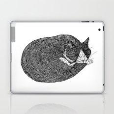 Rondelito Laptop & iPad Skin