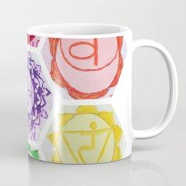 Chakra Series Coffee Mug