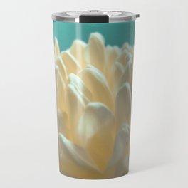 Cristina Travel Mug