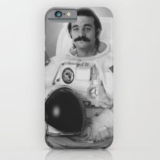 Bill Murray is an Astronaut  Slim Case iPhone 6s