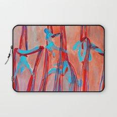 Aerial Quartet Laptop Sleeve