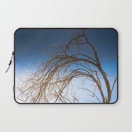 Tree Of Life 7331Joshua Tree Laptop Sleeve