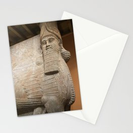 The Grand Ancients Stationery Cards