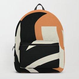 spaceman Backpack