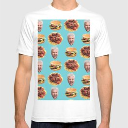Flavortown, USA (Guy Fieri) T-shirt