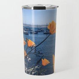 Monterey Travel Mug