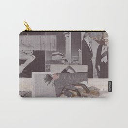 Muriel Carry-All Pouch