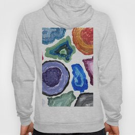 A Collection Hoody