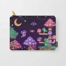 Master Dreamer Nemo Little Carry-All Pouch