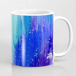 Australian Autumn Coffee Mug