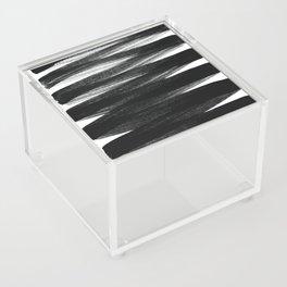 TX01 Acrylic Box