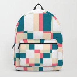 Shiryo Backpack