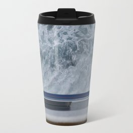 Naxosferry 1 Travel Mug