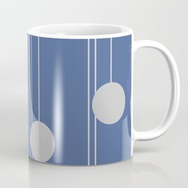 Dangle Coffee Mug
