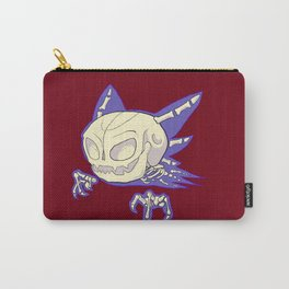 Pocket Man Anatomy #93 Haunter Carry-All Pouch