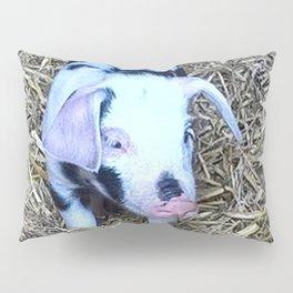 next cute Piglet Pillow Sham