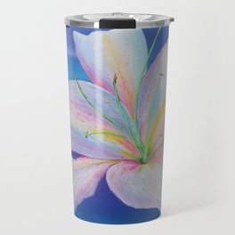 Lily G Travel Mug