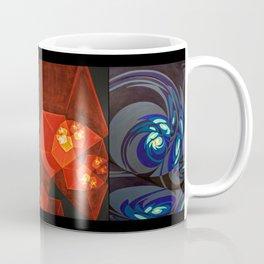 Elementals (series) Coffee Mug