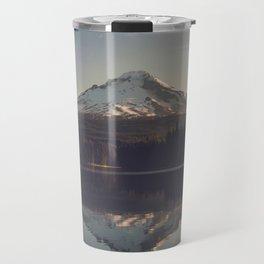 Trillium Adventure Travel Mug