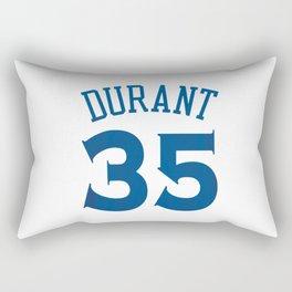 Durant Rectangular Pillow