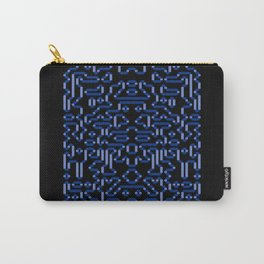 Ruban #1 Carry-All Pouch