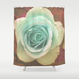 another dream Shower Curtain