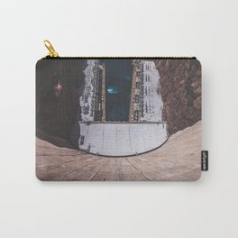 Fiddle-Sticks Carry-All Pouch