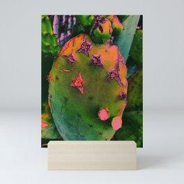 Fruit of My Labor Mini Art Print