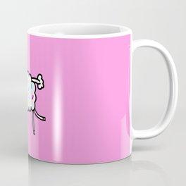 Moonsheep Coffee Mug