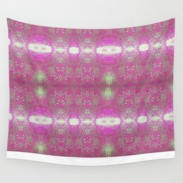 Echo  Wall Tapestry