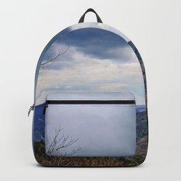 Smokies Backpack