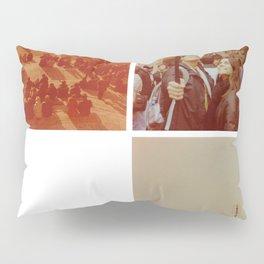 Rome I Pillow Sham