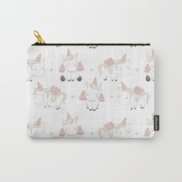 Pegacorn Carry-All Pouch
