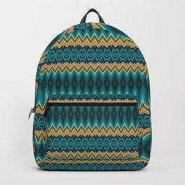 Varg Noralv Backpack
