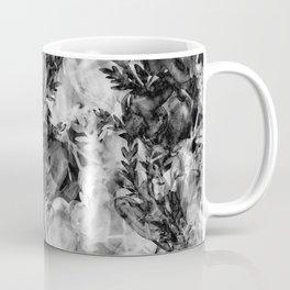 dimly Coffee Mug