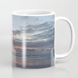Newport Beach Sunset May Coffee Mug