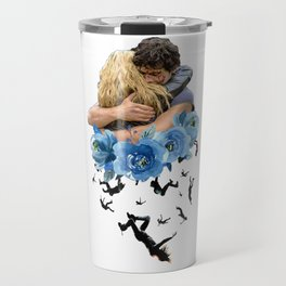 Bellarke Travel Mug