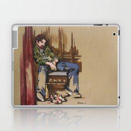 OK, I Believe You Laptop & iPad Skin