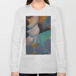 Emotional Ride Long Sleeve T-shirt
