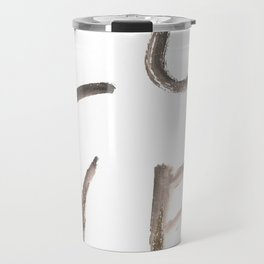 141116 Typography 15 Travel Mug