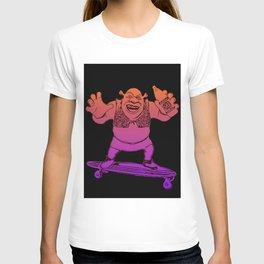 sre T-shirt