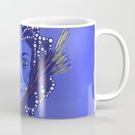 Crops (pearl series) Coffee Mug