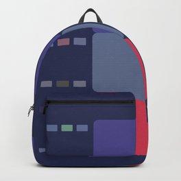 8 E=Chipup6 Backpack