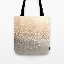 GOLD GOLD GOLD Tote Bag
