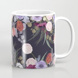 Afrodille Coffee Mug