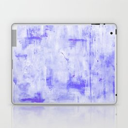 Lost in Lavendar Laptop & iPad Skin