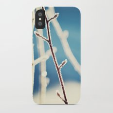 Dream iPhone X Slim Case