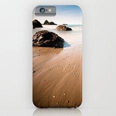beach. iPhone 6s Slim Case