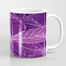 Foliage Coffee Mug